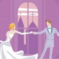Confeitos Casamento / Batizado / Religião