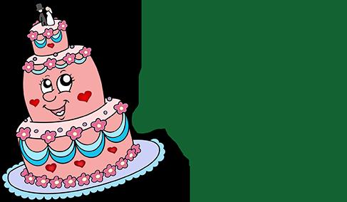 Jady Confeitos Artesanais