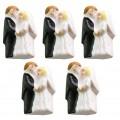 Casamento / Batizado / Religião