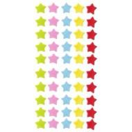 Estrelas p Cód.041 (Pacote c/ 15g)