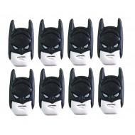 Batman Cód.063 (Pacote c/ 8 pçs)