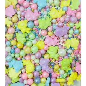 Sprinkles Páscoa Linha Premium