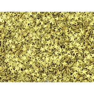 Estrelas Micro Cód.538 (Pacote c/ 15g)
