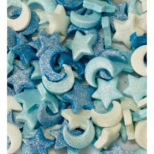 Céu Azul Cód.611 (Pacote c/ 15g)