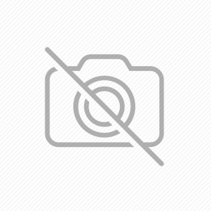 Taça da Copa Cód.337 (Pacote c/ 5 pçs)